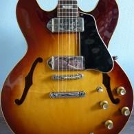 1970 Gibson ES-330