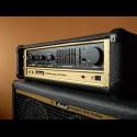 Marshall Dynamic Bass System 7400